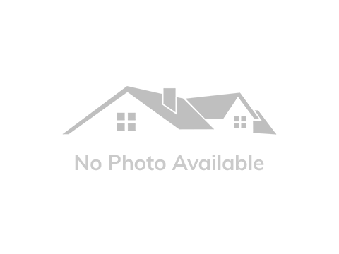 https://jdierkhising.themlsonline.com/minnesota-real-estate/listings/no-photo/sm